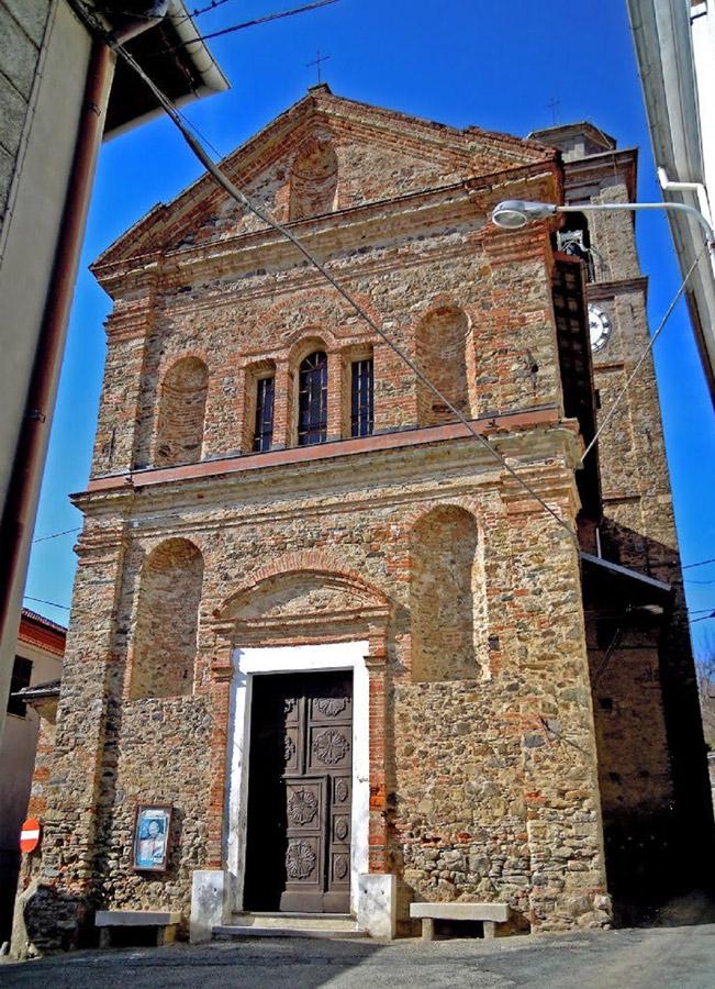 parrocchia-san-bernardo